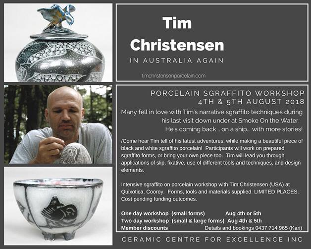 Tim Christensen final flyer minus costs_preview